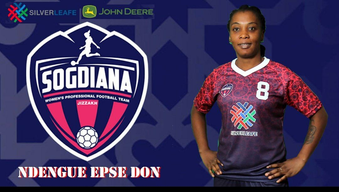 Ndengue Epse Don
